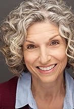 Cathy Ladman's primary photo