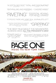 Movies  The New York Times