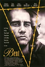 Primary image for Bent