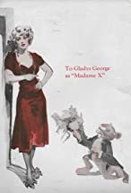 Primary image for Madame X