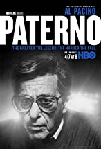 Primary image for Paterno
