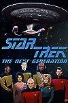 Star Trek: The Next Generation Casting Memo