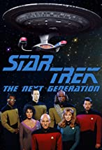 Primary image for Star Trek: The Next Generation