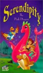 Serendipity the Pink Dragon (1983) Poster