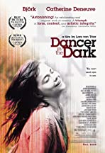 Dancer in the Dark