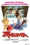 Severin to Release Two Uncut '70s Cult Horror Classics