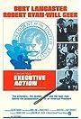 Executive Action