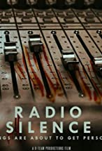 Primary image for RADIO SILENCE