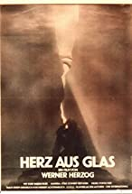 Primary image for Heart of Glass