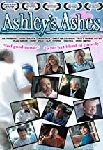 Ashley's Ashes