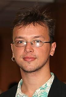 Bastien Dubois Picture