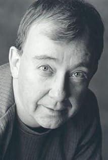 Jon Ted Wynne Picture