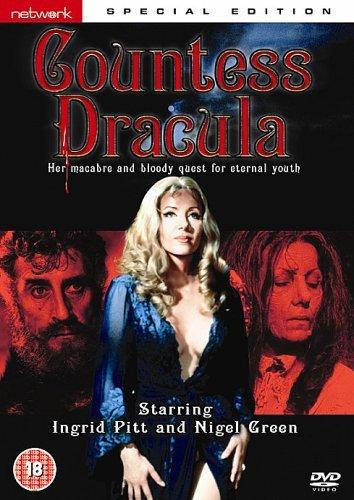 Countess Dracula (1971) - IMDb