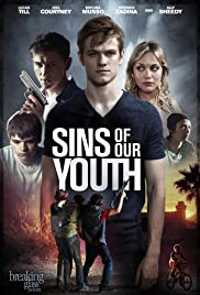Watch Movie Sins of Our Youth (2017)