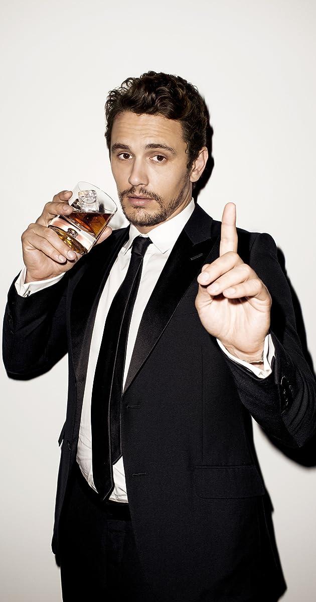 Comedy Central Roast of James Franco (TV Movie 2013 ...