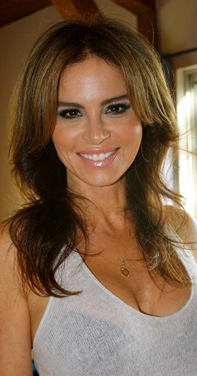 Feet Betsy Russell  naked (35 photo), YouTube, swimsuit