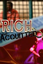 Primary image for Rich and Acquitted