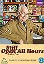 Still Open All Hours