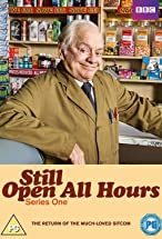 Primary image for Still Open All Hours