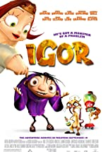 Primary image for Igor