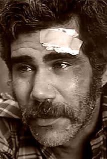 Antonio Iranzo Picture
