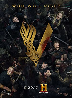 Picture of Vikings