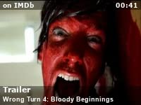 film wrong turn 4 online subtitrat