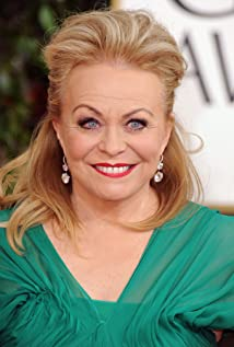 Jacki Weaver Picture