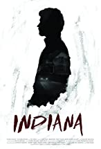 Primary image for Indiana