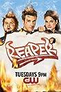 Reaper (2007) Poster