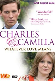 Whatever Love Means (2005) Poster - Movie Forum, Cast, Reviews