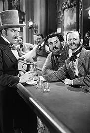 The Outcasts of Poker Flat (1937) - IMDb