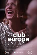 Primary image for Club Europa