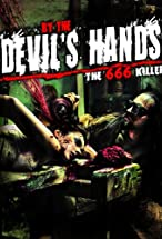 Primary image for By the Devil's Hands