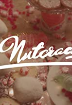 The Nutcracked