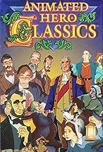 Primary image for Animated Hero Classics