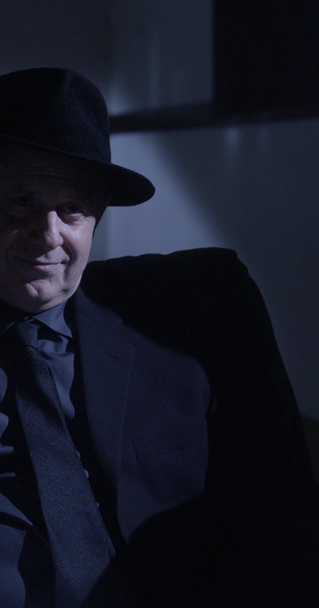 Waiheke Republique Tv Series 2017 Michael Saccente As E R