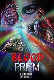 Blood Prism