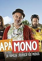 Primary image for Papá Mono