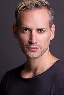 Aktori Casper Andreas