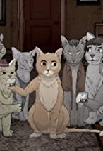 Primary image for Cats Part I