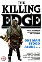Primary image for The Killing Edge
