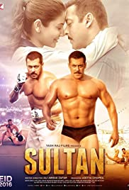 Sultan Full HIndi Movie 2016