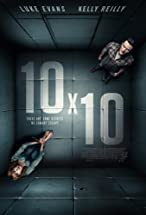 Primary image for 10x10