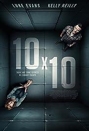 10x 10