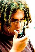 Shadie Elnashai's primary photo