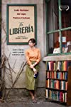 Isabel Coixet's 'The Bookshop' Tops Spain's 2018 Goya Awards