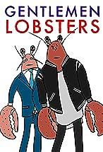 Primary image for Gentlemen Lobsters
