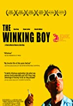 The Winking Boy