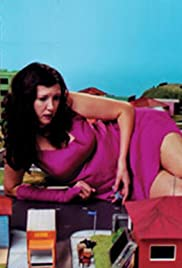 Jabe Babe: A Heightened Life Poster